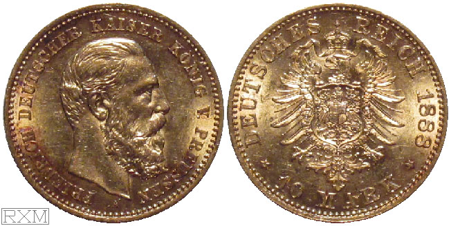 The World War II Hesse Crown Jewels Robbery - Coin Stories