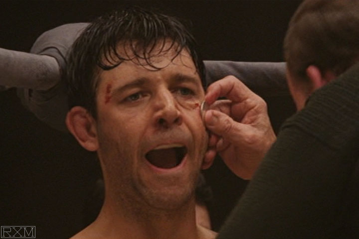 cinderella man movie
