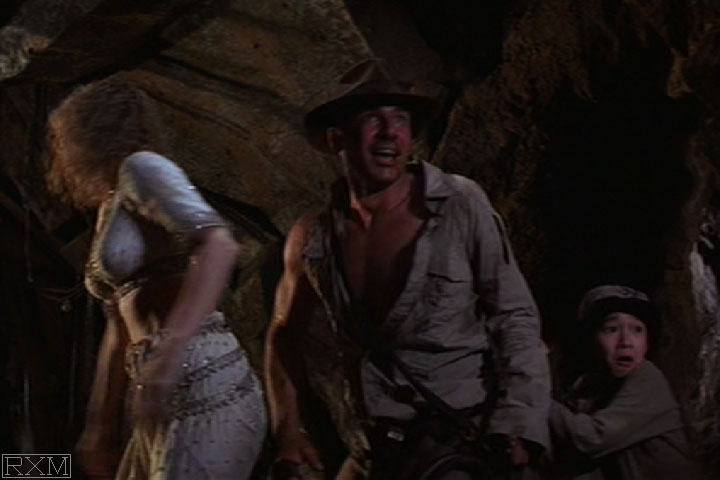 Temple Of Doom Willie Sacrifice Pictures To Pin On
