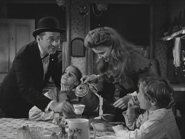 A Tree Grows In Brooklyn 1945 Coins In Movies