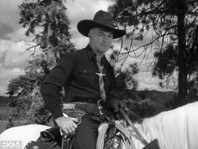 Image result for hopalong cassidy movies